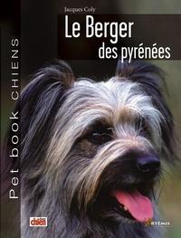 Deedr.fr Le Berger des Pyrénées Image
