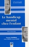 Jacques Constant et Bernard Durand - .