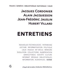 Accentsonline.fr Entretiens Image