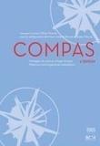 Jacques Cornuz et Olivier Pasche - Compas - Stratégies de prise en charge clinique, Médecine interne générale ambulatoire.