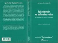 Jacques Costagliola - Épistémologie du phénomène ovnien ou Cinquante ans de déni scientifique.