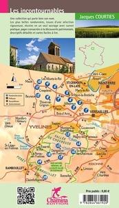 Deedr.fr Versailles, Chevreuse, Rambouillet Image