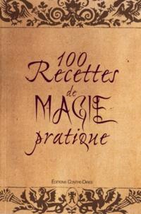 100 recettes de magie pratique.pdf