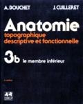 Jacques Cuilleret et Alain Bouchet - .