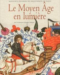 Jacques Dalarun - .