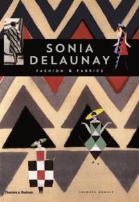 Sonia Delaunay, fashion & fabric.pdf