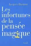 Jacques Darmon - .
