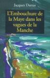 Jacques Darras - .