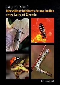 Merveilleux habitants de nos jardins entre Loire et Gironde.pdf