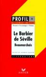 Jacques Dauvin et Sylvie Dauvin - En Allemagne - 12 000 mots, lexiques français-allemand et allemand-français, mille phrases utiles....
