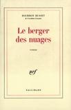 Jacques de Bourbon Busset - Le berger des nuages.