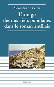 Jacques de Cauna - .