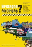 Jacques de Certaines - Bretagne en crises ?.