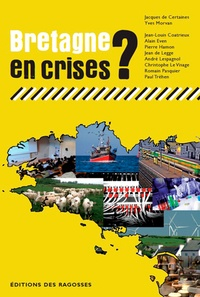 Bretagne en crises ?.pdf