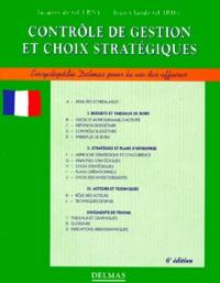 Jacques de Guerny et Jean-Claude Guiriec - .