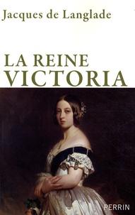 Era-circus.be La Reine Victoria Image