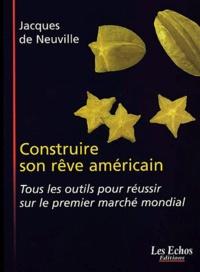 Jacques de Neuville - .