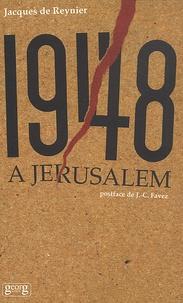 1948 à Jérusalem.pdf