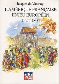 LAmérique française, enjeu européen - 1524-1804.pdf