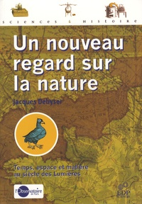 Un nouveau regard sur la nature - Temps, espace et matière au siècle des Lumières.pdf