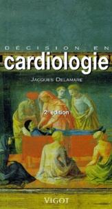 CARDIOLOGIE. 2ème édition.pdf