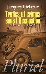 Openwetlab.it Trafics et crimes sous l'Occupation Image