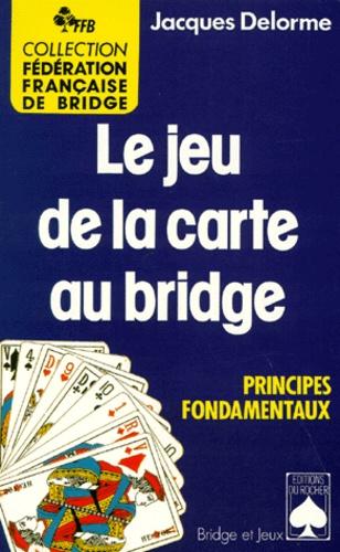 Jacques Delorme - .