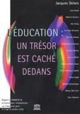 Jacques Delors et  Collectif - .
