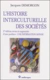 Jacques Demorgon - .