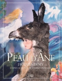 Jacques Demy - Peau d'Ane.