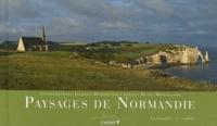 Paysages de Normandie.pdf