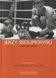 Jacques Déniel et Alain Keit - Jerzy Skolimowski - Signes particuliers.