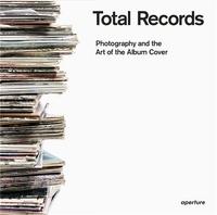 Jacques Denis - Total records.