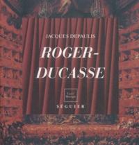 Jacques Depaulis - .
