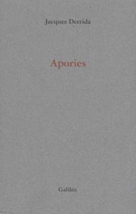 Apories - Mourir, sattendre aux limites de la vérité.pdf