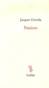 Passions.pdf