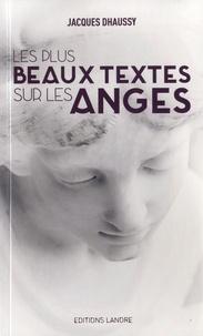Goodtastepolice.fr Les plus beaux textes sur les anges Image