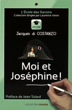 Jacques Di Costanzo - Moi et Joséphine !.