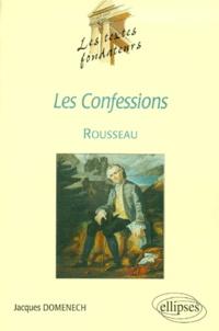 Jacques Domenech - .