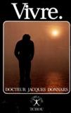 Jacques Donnars - .