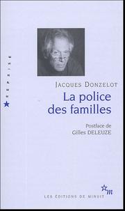 La police des familles.pdf
