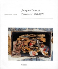 Jacques Doucet - .