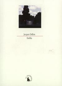 """Jacques Drillon - Eurêka - Généalogie et sémantique du verbe """"trouver""""."""