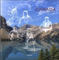 Jacques Drouin et Frédéric Cartier-Lange - Canada.