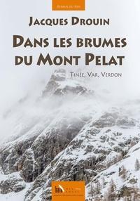 Dans les brumes du mont Pelat.pdf
