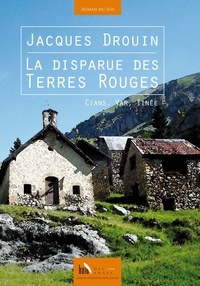 La disparue de Terres Rouges.pdf