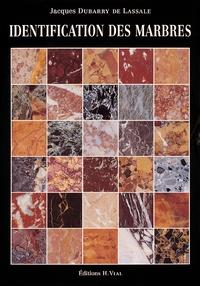 Identification des marbres.pdf