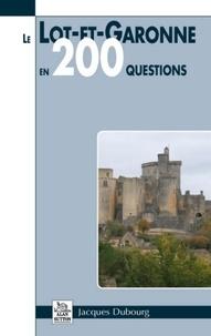 Le Lot-et-Garonne en 200 questions.pdf