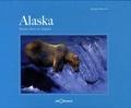 Jacques Ducoin - Alaska - Entre rêve et nature.