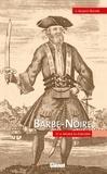 Jacques Ducoin - Barbe-Noire - et le négrier La Concorde.